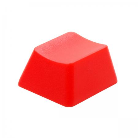 Max Keyboard Row 3, Size 1x1 Cherry MX Keycap.