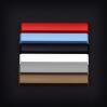 Max Keyboard Spacebar Cherry MX Keycap (1x6.25)