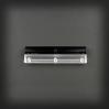 6.5x Spacebar Cherry MX Keycap (1x6.5)