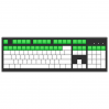 Max Keyboard Row 4, Size 1x1 Cherry MX Keycap.