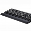 Max Keyboard Ergonomic Foam Wrist Pad