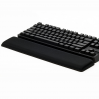 AN EXAMPLE: Max Keyboard Tenkeyless Ergonomic Foam Wrist Pad