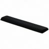 Max Keyboard Tenkeyless Ergonomic Foam Wrist Pad
