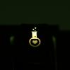 "Max Keyboard Custom R4 ""Love Potion"" Backlight Cherry MX Keycap"