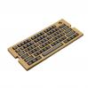 Max Keyboard PBT Keycap Set