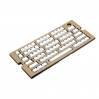 Max Keyboard PBT Side Printed Keycap Set