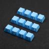 Example: Max Keyboard Custom Side Printed Cherry MX Keycaps