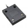 MAX FALCON-20 RGB Programmable mini macropad mechanical keyboard (Assembled)