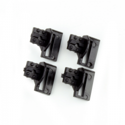 Cherry MX Keycap Stabilizer Insert (4 pcs)