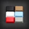 Max Keyboard Row 1, Size 1x1.5 Cherry MX Keycap.