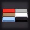 Max Keyboard Row 1, Size 1x2.75 Right Shift Cherry MX Keycap.