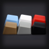 Max Keyboard Row 1, Size 1x1 Cherry MX Keycap.