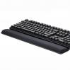 Max Keyboard Ergonomic Foam Wrist Pad
