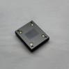 MAX Falcon-20 RGB Programmable Mini Macropad / Mechanical Keyboard (DIY KIT)