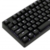 AN EXAMPLE: Max Keyboard Nighthawk Z Custom Backlit Mechanical Keyboard